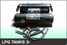 click here to view lpg tanks