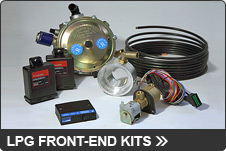 click here to view front-end kits