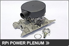 click here to view our power plenum